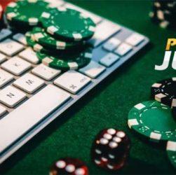 Pahamilah Tentang Bagaimana Kesalahan Pemain Casino Online