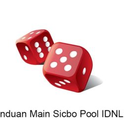 idn live sicbo pool